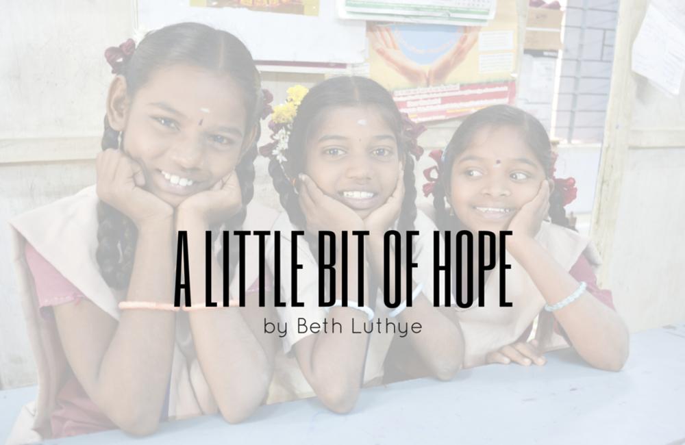 Bit-Hope.png