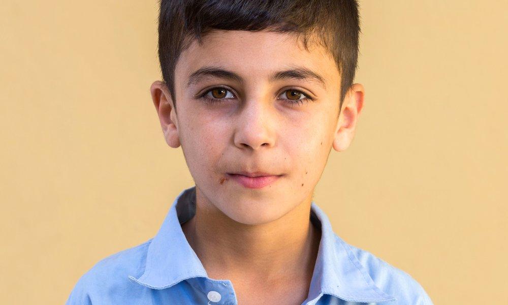 Tarek-large.jpg