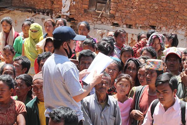 NepalAid.jpg
