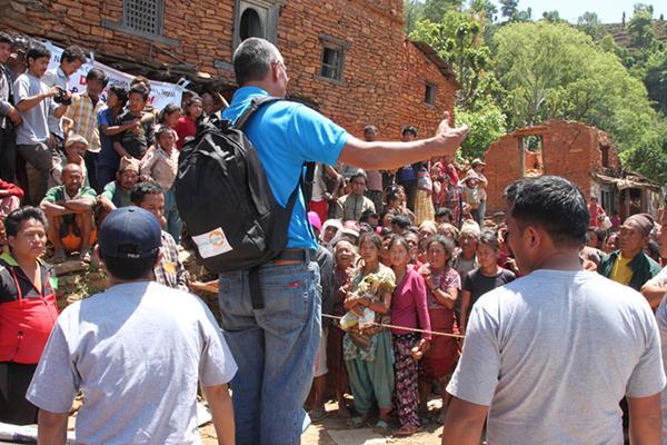NepalDiliExplanation_0.jpg