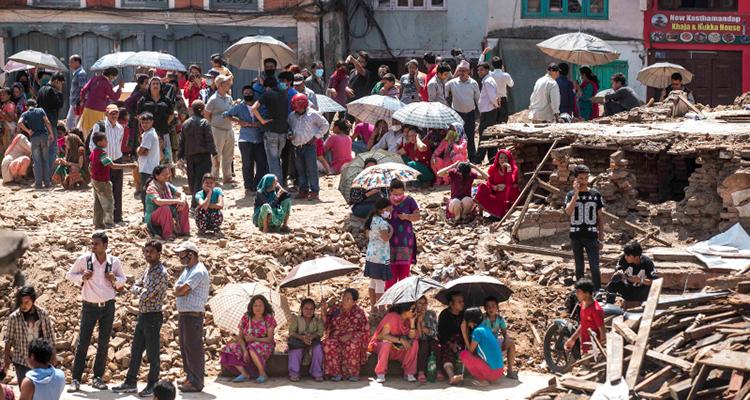 NepalEarthquake.jpg