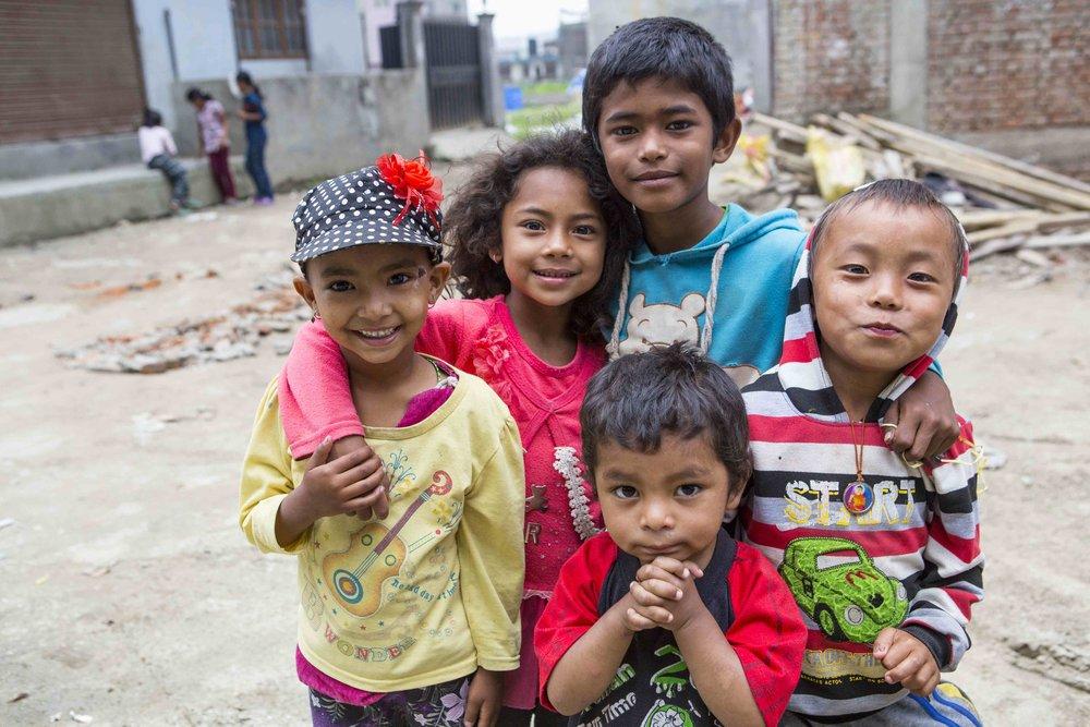 children-in-Kathmandu-2-copy.jpg
