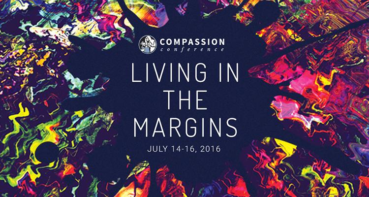 CompassionConference.jpg