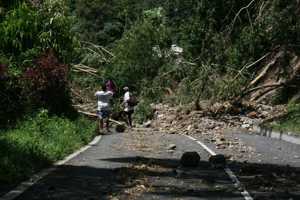 Dominica-mudslides.jpg