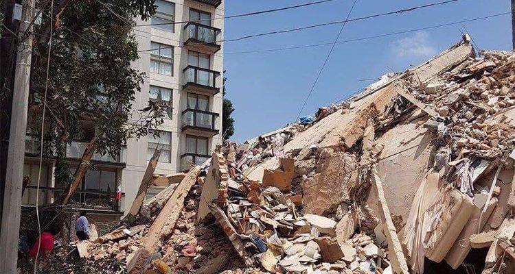 2ndEarthquake2.jpg