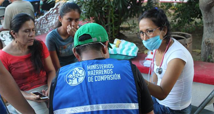 NCMResponseEarthquake.jpg