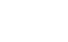 be-a-part-of-the-story-logo_white.png