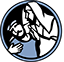 ncm logo_small.png