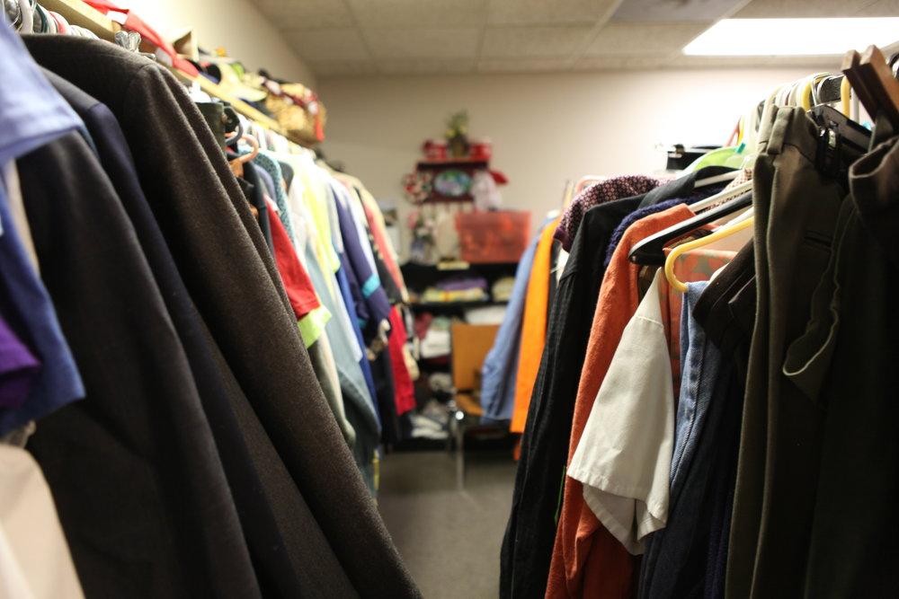 Clothes Closet 2.JPG