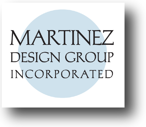 Martinez Design Group