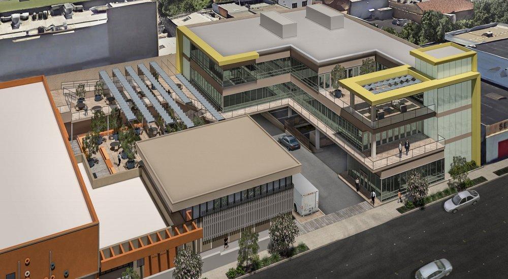KPCC_Building.jpg