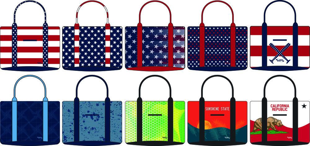Tote Designs-01.jpg