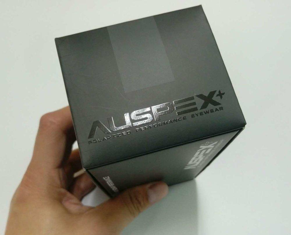Auspex+ Polarized - color box - 2 - 17 07 19.JPG
