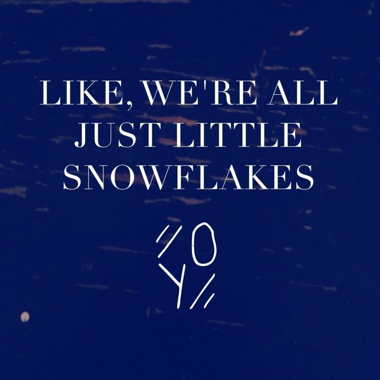 snowflake-e1379731726615.jpg