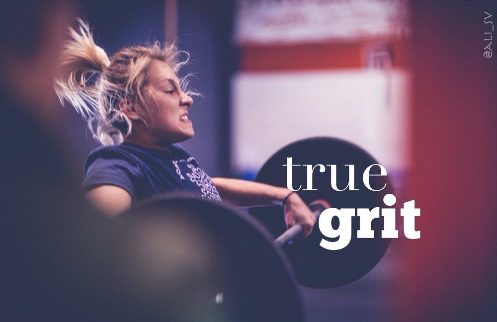 true-grit-3.jpg