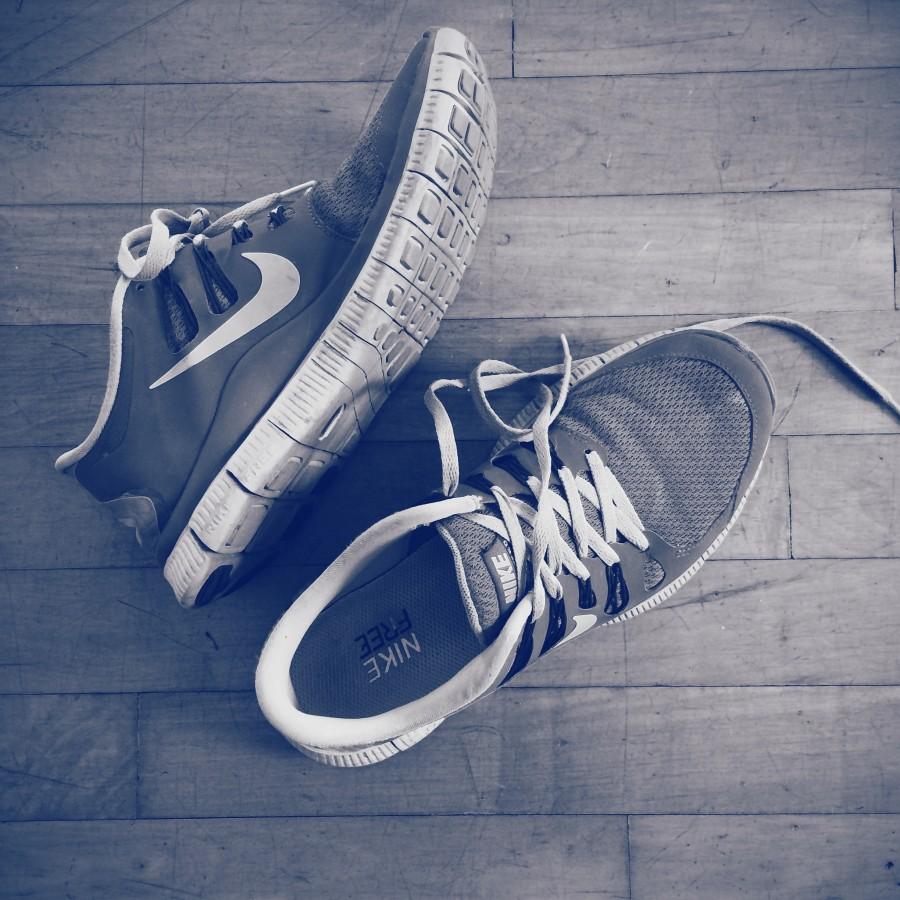 kicks-e1400875368451.jpg