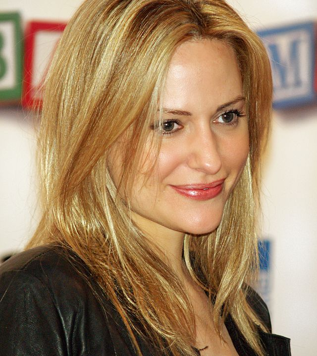 Aimee_Mullins_by_David_Shankbone.jpg