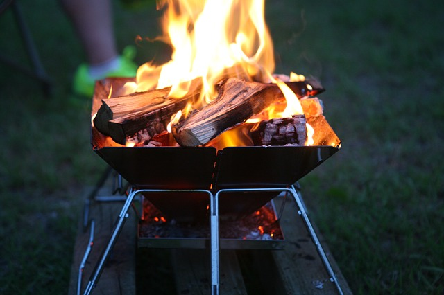 fire-434158_640