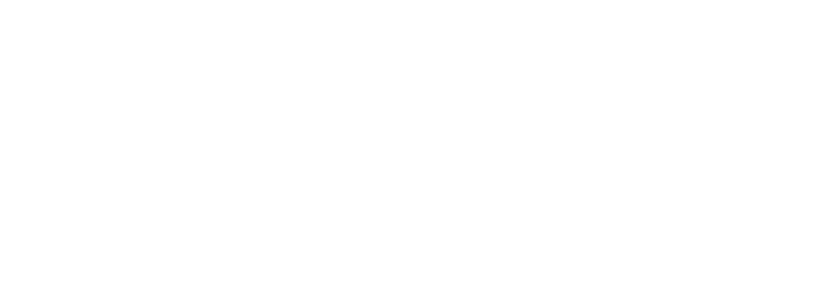 Thunderwood Sound
