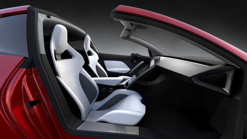 Roadster_Interior.jpg