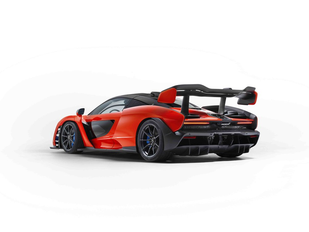 McLaren-Senna-rear-Rawkus tv.jpg
