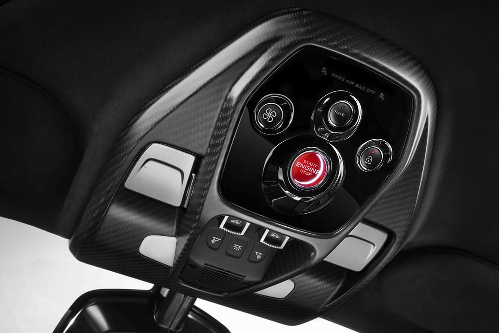 McLaren-Senna-roof-mounted-controls.jpg