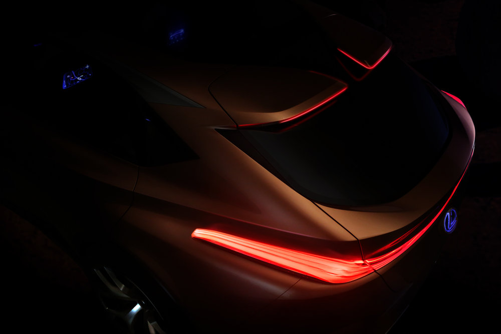 Lexis LF-1 Limitless Concept Car Rawkus tv20.jpg