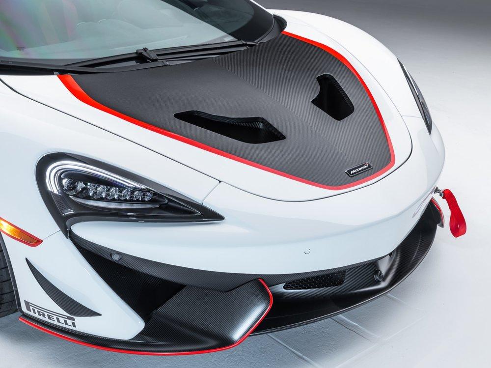 McLaren-MSO-X-08-Anniversary-White_Red-Blue-Accents-08.jpg