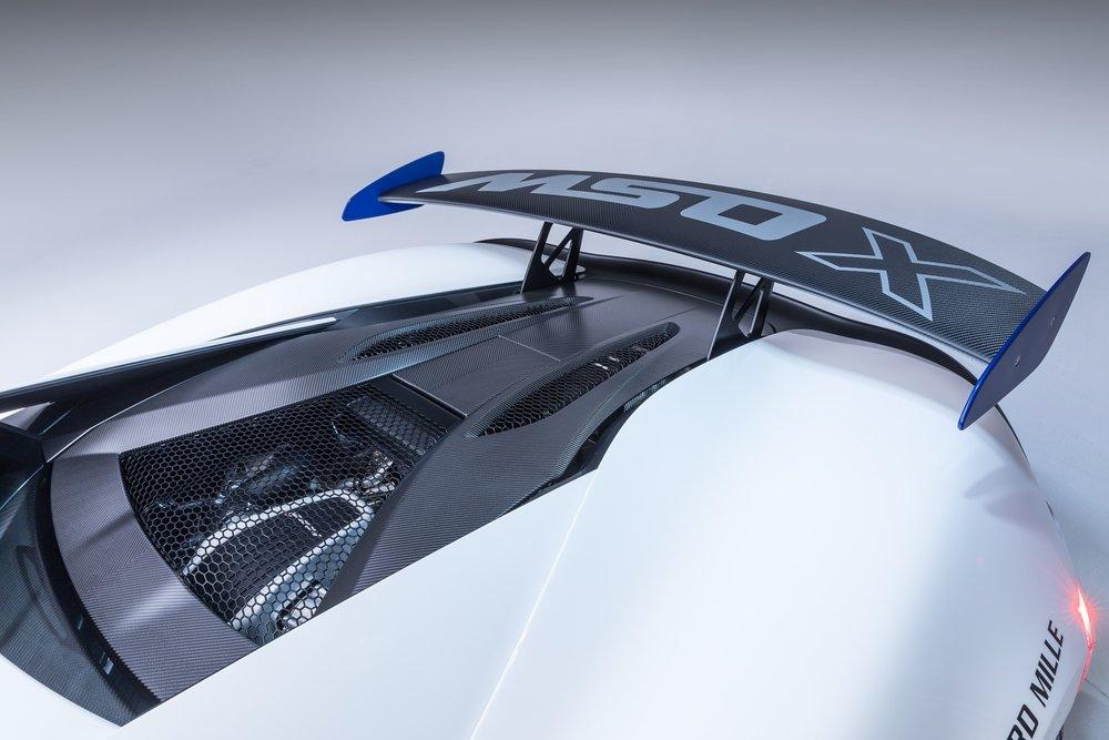McLaren-MSO-X-08-Anniversary-White_Red-Blue-Accents-10.jpg