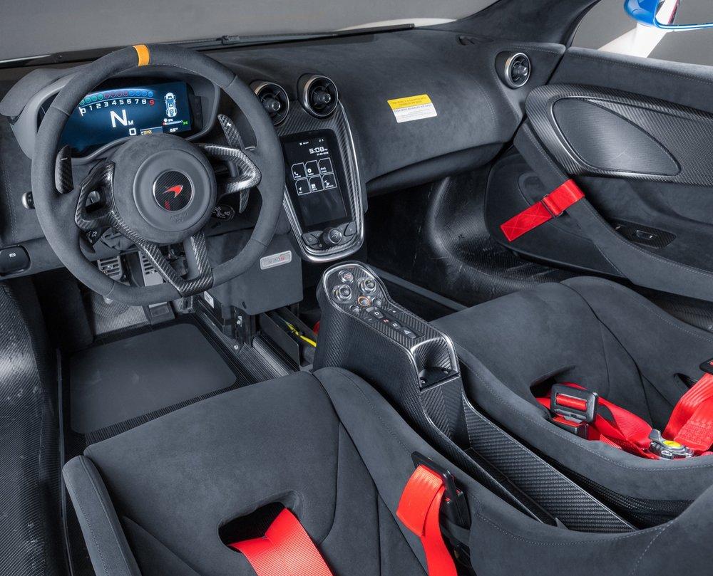 McLaren-MSO-X-08-Anniversary-White_Red-Blue-Accents-11.jpg