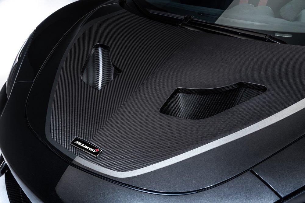 McLaren-MSO-X-10-Ueno-Grey_Black-Accents-09.jpg
