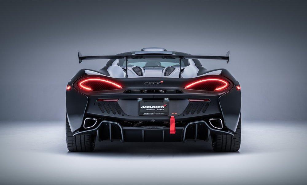 McLaren-MSO-X-10-Ueno-Grey_Black-Accents-05.jpg