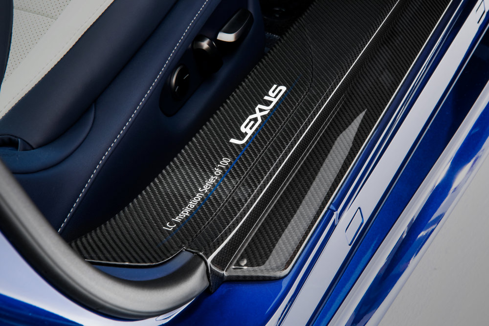 2018_Lexus_Inspiration_Series_04_552CA636A4A2131D72B8145E98057E3340A9C4DC.jpg