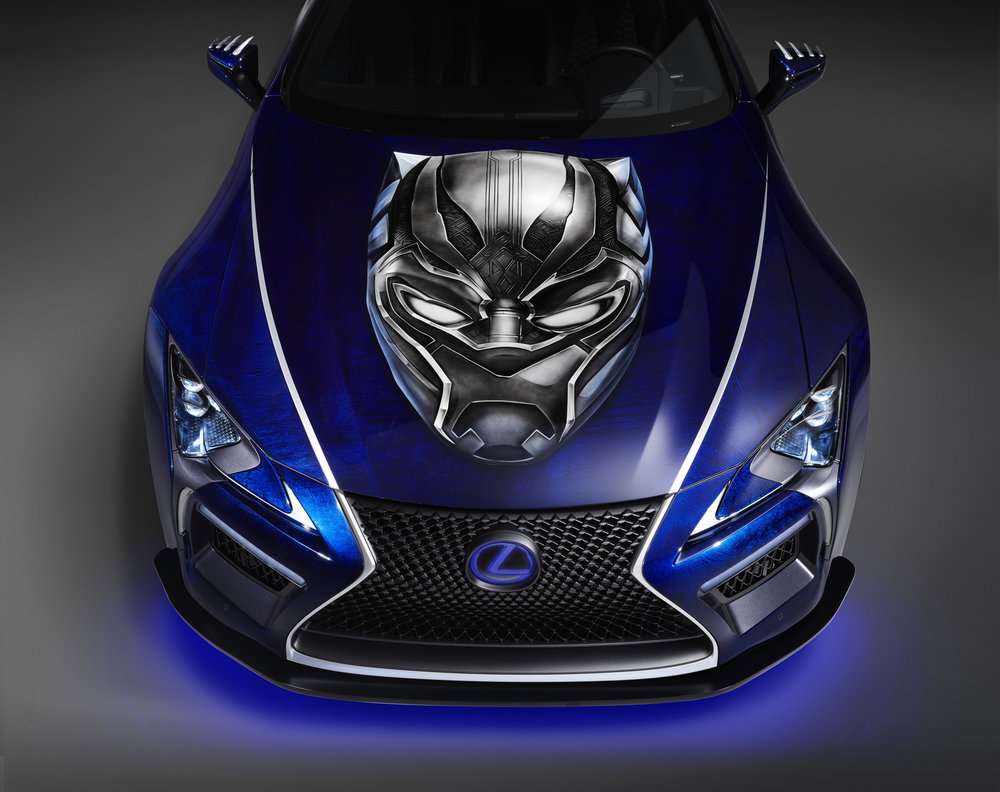 Lexus_Black_Panther_Inspired_LC_03_1A2D9DC5E8BD2642C73C2DDED6F3E3ED7A2A3A94.jpg