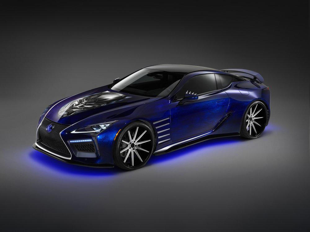 Lexus_LC_Black_Panther_Inspired_01_EDF7352EDB7F6A5E43CF61759D3E4C7716117679.jpg