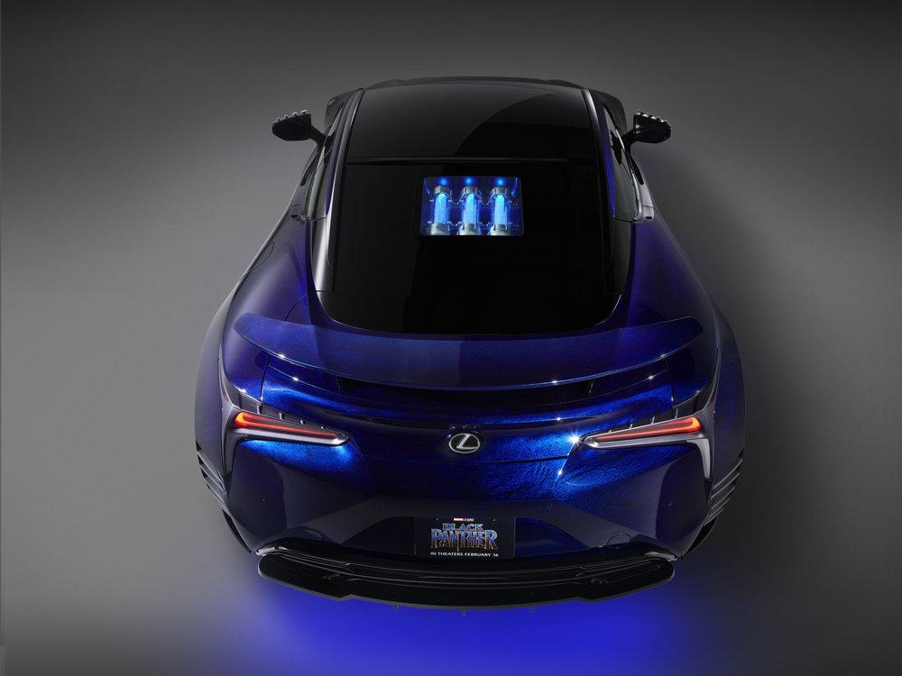 Lexus_Black_Panther_Inspired_LC_04_4B821151346B4247CAE8CD6EA12354CB021F4239.jpg