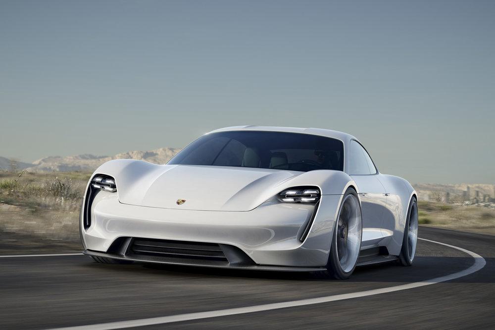 Porsche mission e .JPG