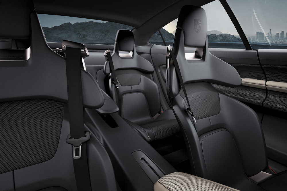 Mission E 2+2 seating.JPG