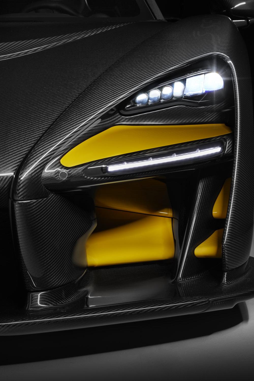 8956McLaren-Senna-Carbon-Theme-by-MSO_06.jpg