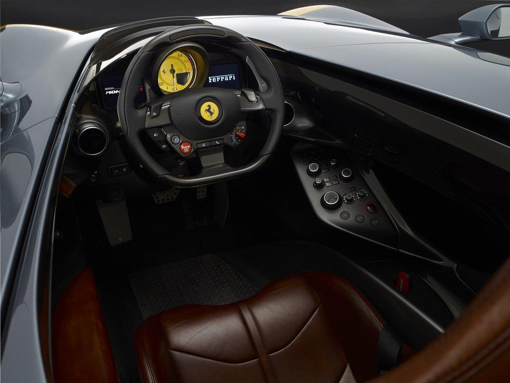 sp1 cockpit