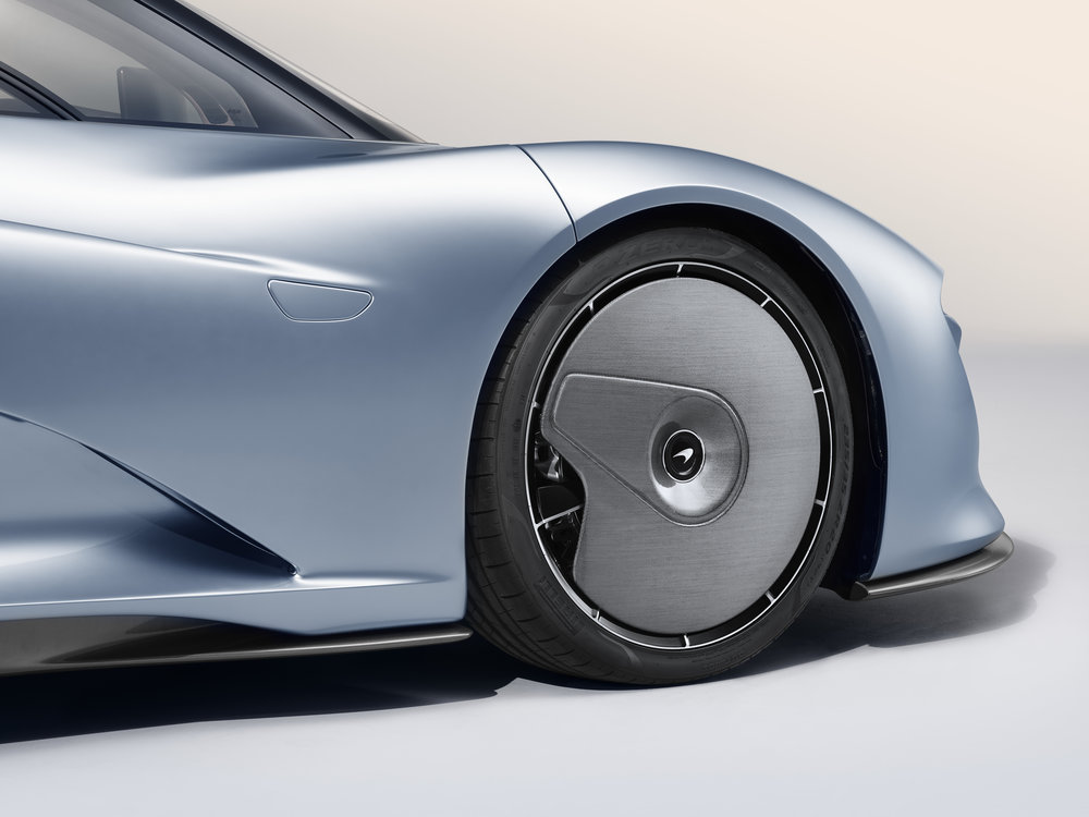 McLaren Speedtail-16.jpg
