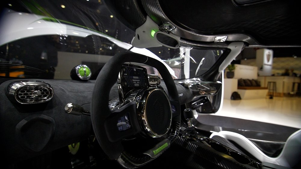 Koenigsegg Jesko inside.jpg