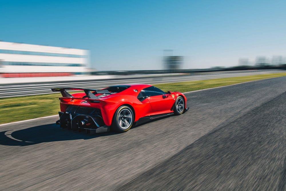 Ferrari_P80_C_shake_down_10.jpgFerrari p80