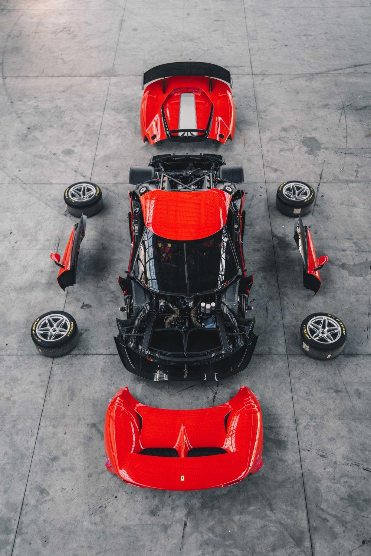 Ferrari_P80_C_shake_down_02.jpg