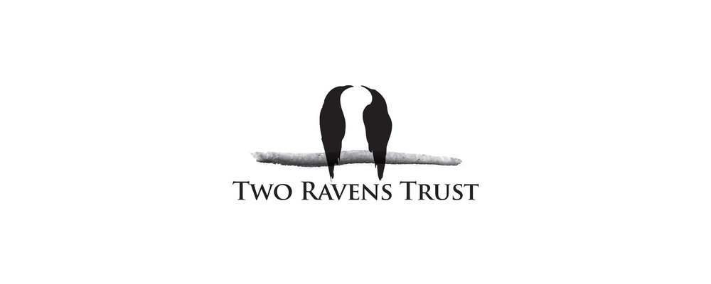 Two Ravens Trust