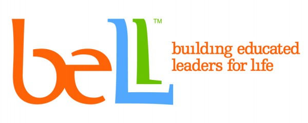 BELL_logo_horiz_COLOR_ForPrint_Med-600x240.jpg