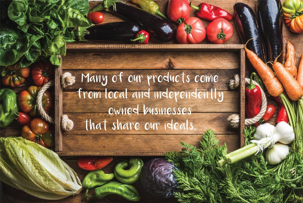 grocery_banner.jpg