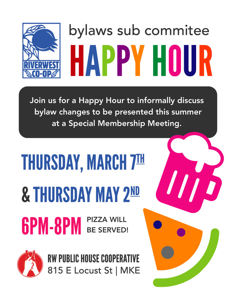 Bylaws-Happy-Hour-Flyer-01.jpg