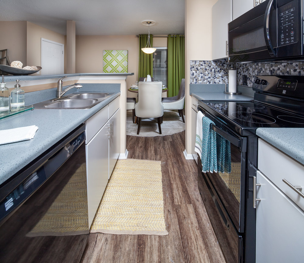 08-15-Cortland-CLT-AspenPeak-KitchenBath-2975-Edit-Edit.jpg