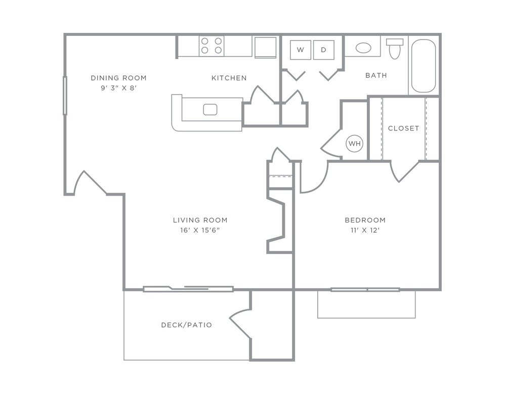 AureaStation_Floorplan_A2.jpg